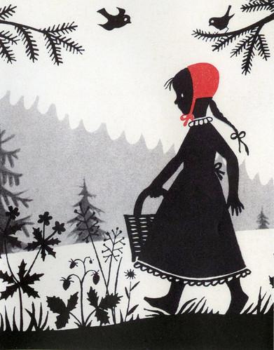 Иллюстрация к сказке Красная шапочка.jpg