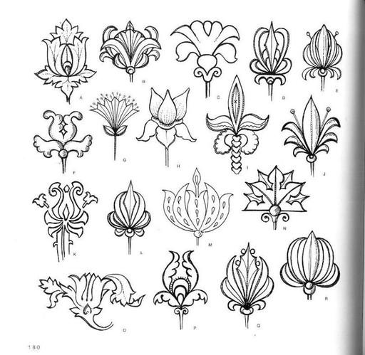 Образцы стилизации цветка.jpg