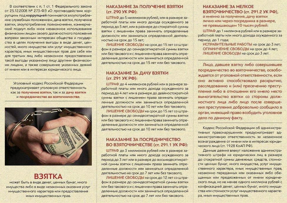 Памятка по КОРРУПЦИИ № 1.jpg