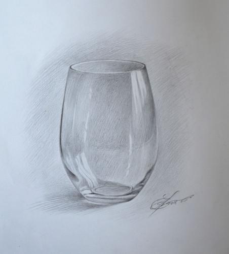 стеклянный стакан.jpg