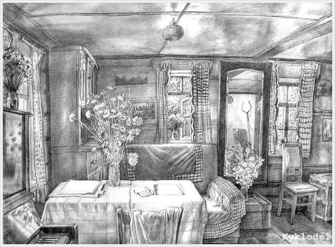 Бабушкина комната..jpg