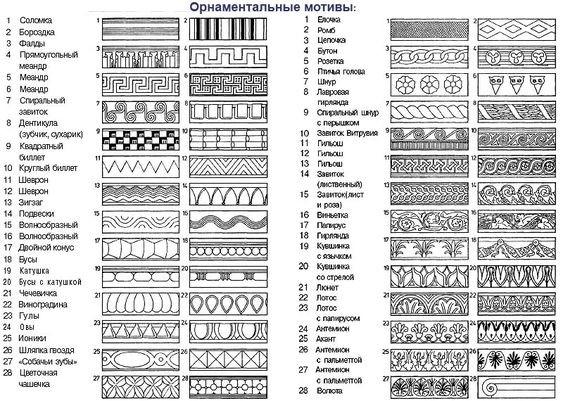 примеры орнаментов .jpg