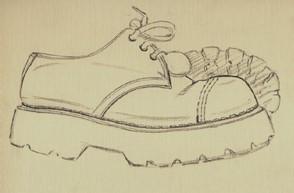 Набросок ботинка.jpg