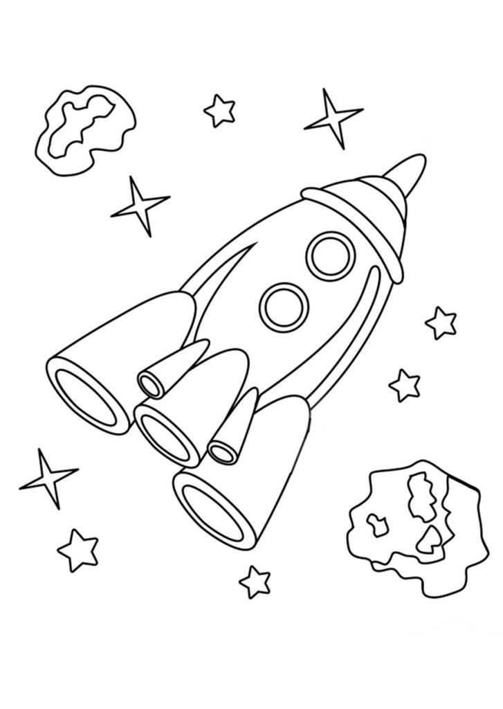 ракета1.jpg