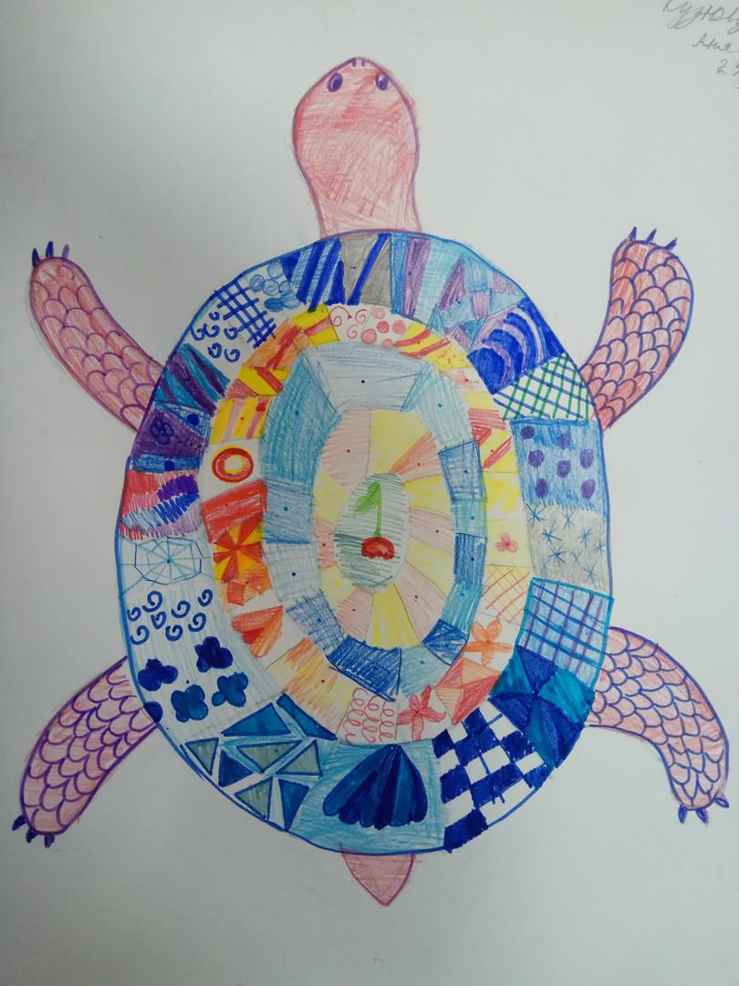 Справочный_материал_черепаха-005.jpg
