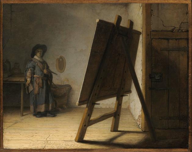 Рембрандт  ван Рейн.jpg