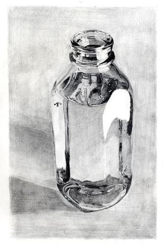 стеклянная бутылка.jpg