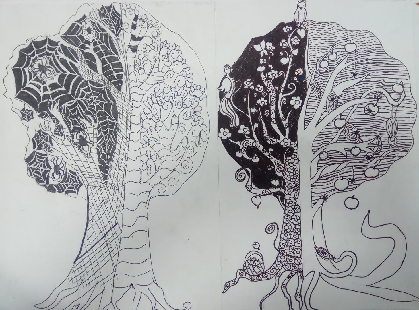 Справочный_материал_сказочное_дерево-003