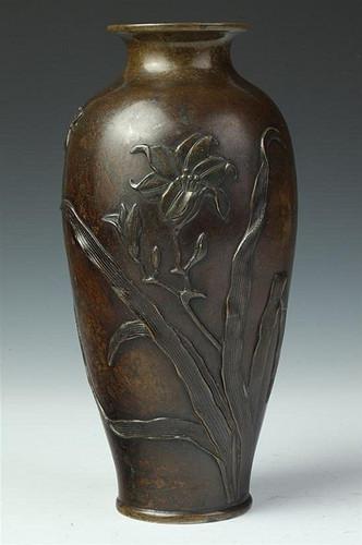 3.СидоренкоВ.Г. Скульптура 4 год.jpg