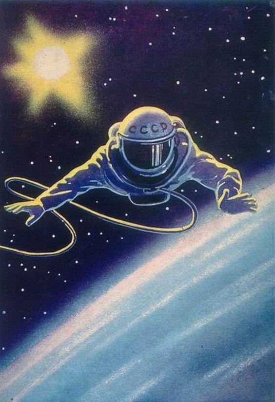 космос2.jpg