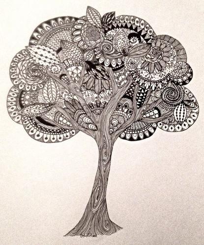 Справочный_материал_сказочное_дерево-011