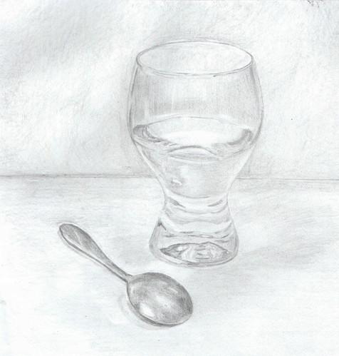 рисунок стакана с водой.jpg