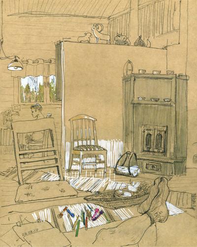 Зарисовка комнаты (2).jpg