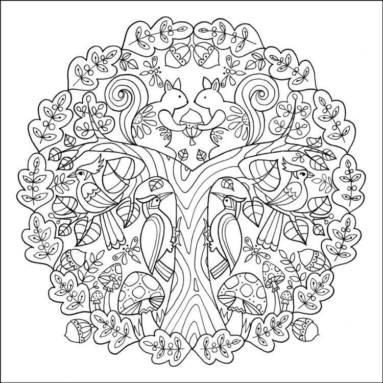 Справочный_материал_сказочное_дерево-010