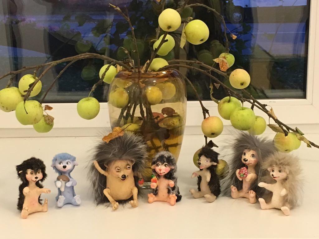 Мастер-класс Осенние ёжики 1.jpg