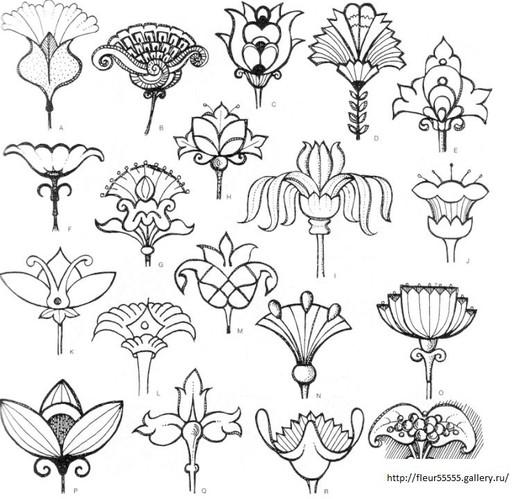 образцы стилизации цветка (2).jpg
