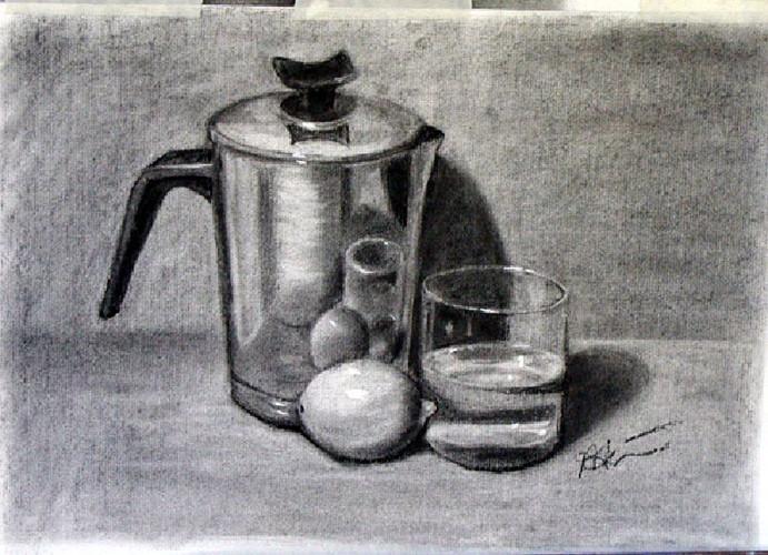 чайник стакан и лимон.jpg