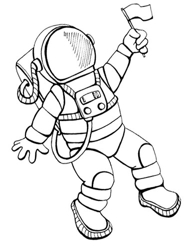 космонавт2.jpg