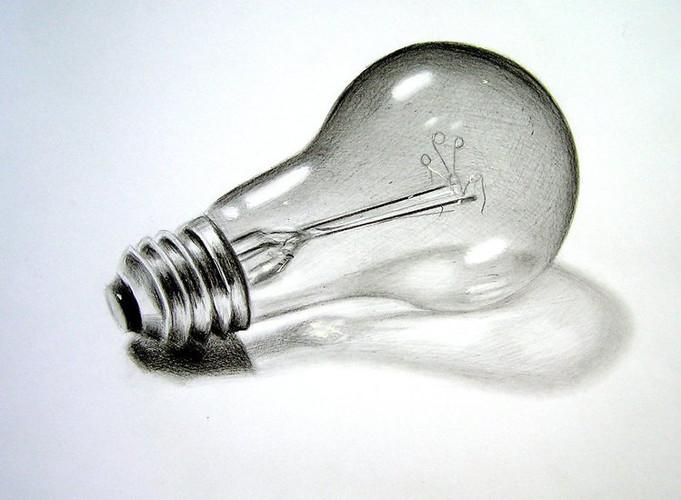 рисунок лампочки.jpg