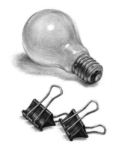 Лампочка и зажимы.jpg