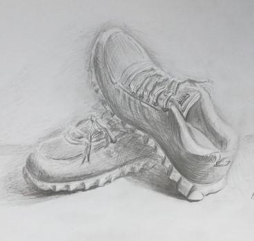 Зарисовка. Обувь.jpg