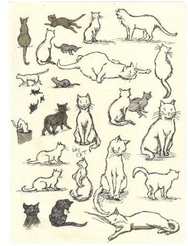 2 зад. зарисовки котов1.jpg