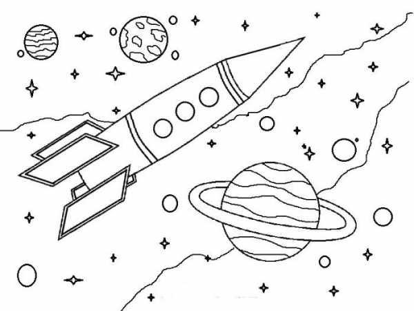 kosmos8.jpg