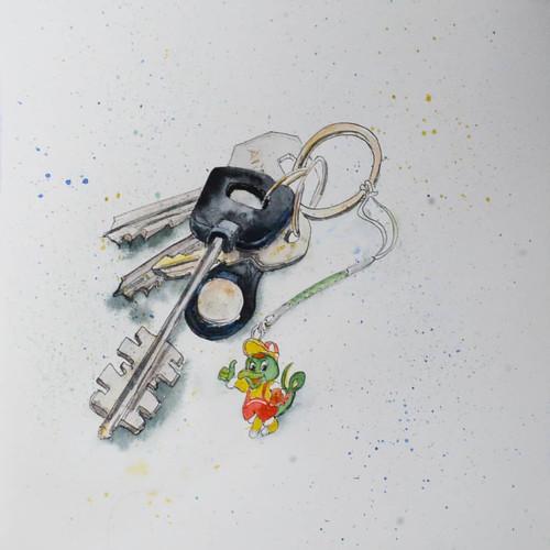 Этюд ключей.jpg