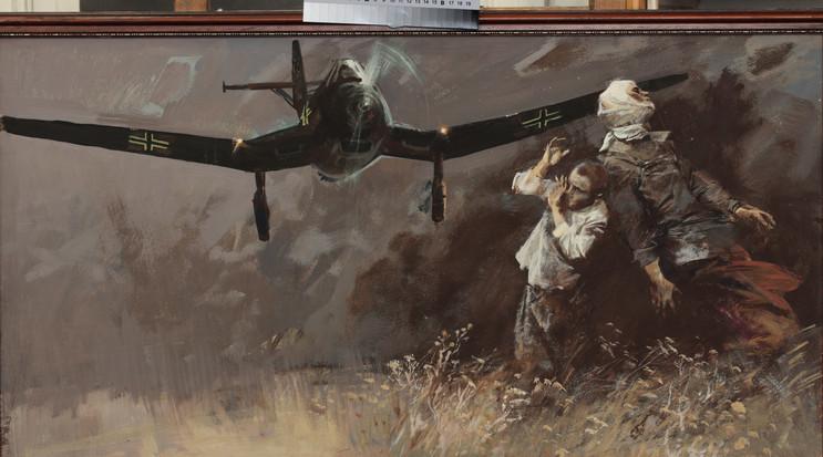 22 ИЮНЯ к.м., 1985г. О.Г. Пономаренко