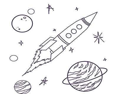 raketa-risunok-gagarina_0.jpg