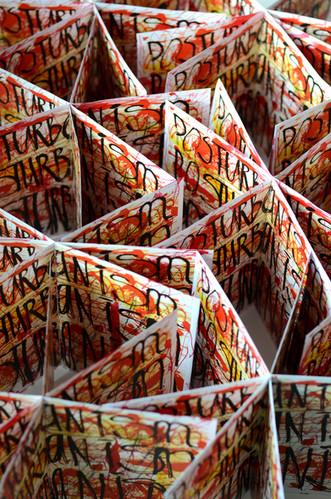 2012 Posturbanism, (группа -4), б., цифровая печать, тушь , перо