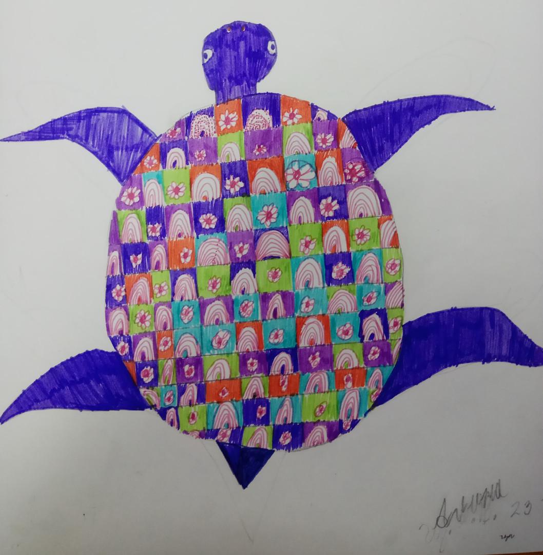 Справочный_материал_черепаха-006.jpg