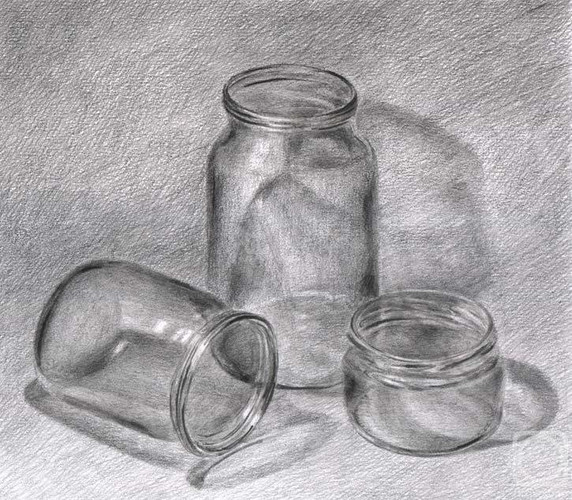 Рисунок стекло 2.jpg