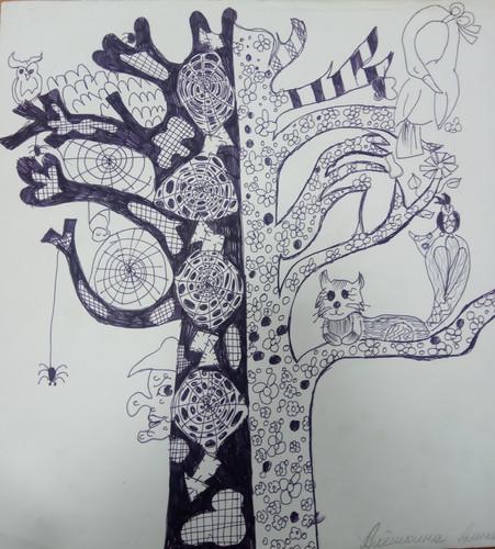 Справочный_материал_сказочное_дерево-001
