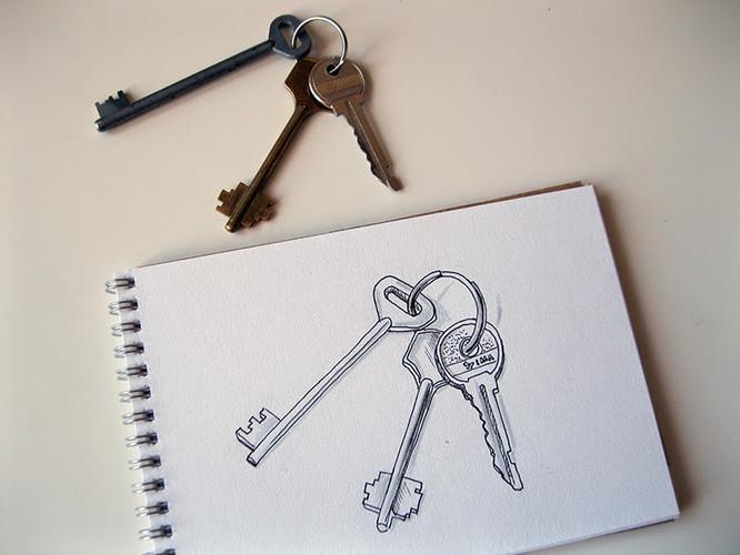 ключи.jpg