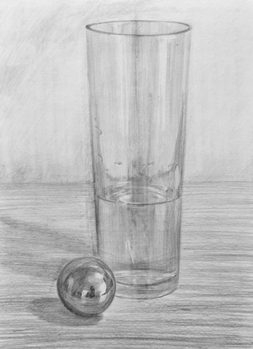 стакан и металлический шар.jpg