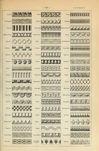 примеры орнаментов5.jpg
