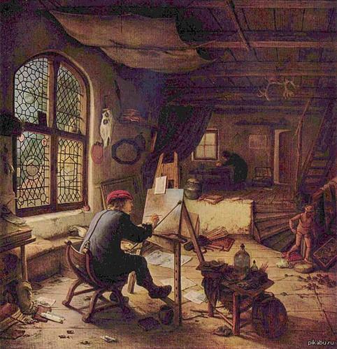 Андриан ван Остаде.jpg