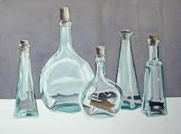 Стеклянные бутылочки.jfif
