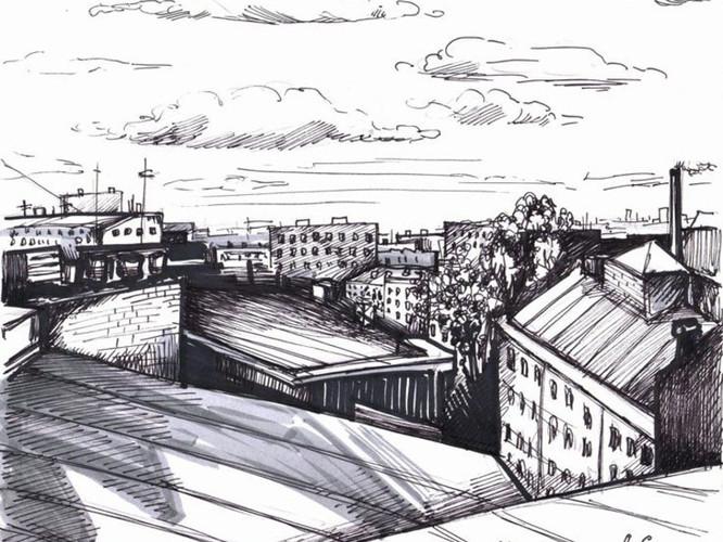 Крыши.Вид из окна.jpg
