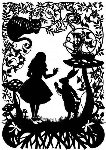 Алиса в стране чудес иллюмтрация.jpg