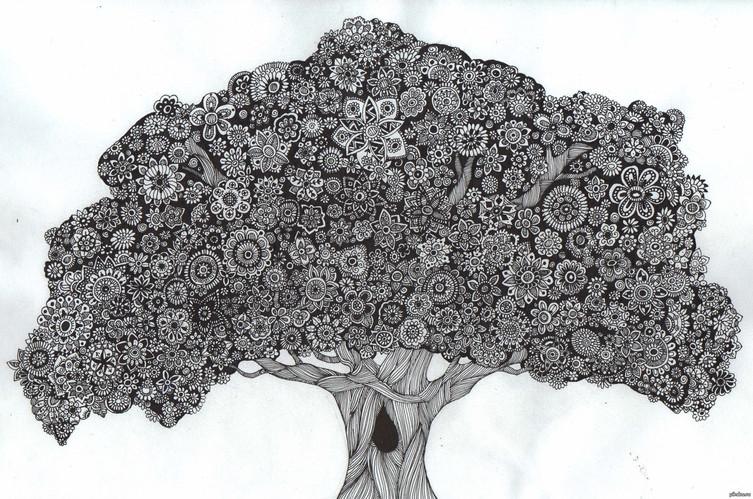 Справочный_материал_сказочное_дерево-009