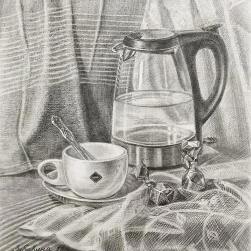 Рисунок. Чайник.jpg