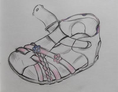 Обувь, набросок.jpg