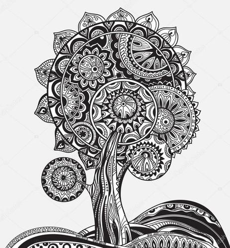 Справочный_материал_сказочное_дерево-012