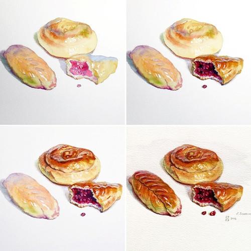 Пирожки акварелью.jfif