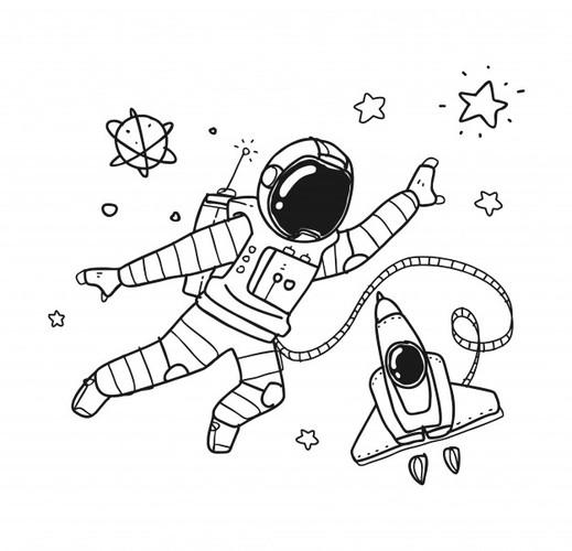 космонавт3.jpg