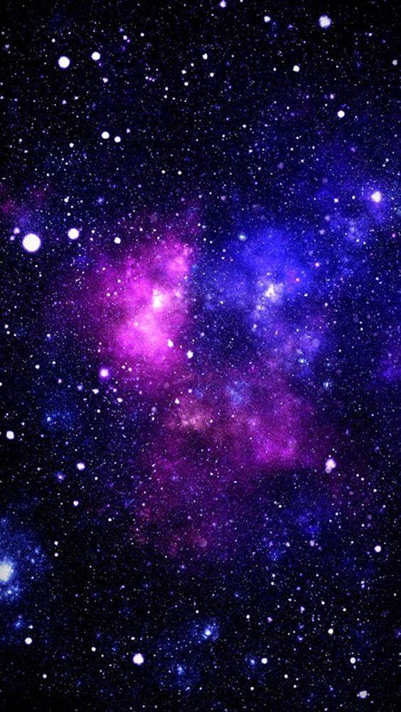 космос фото.jpg