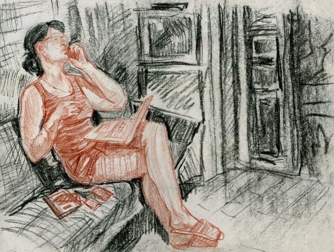 Коваленко Софья005.jpg