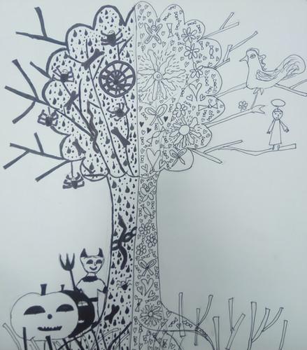 Справочный_материал_сказочное_дерево-002